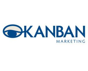 Logotyp för digitalt marknadsföringsföretag